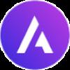 astra-pro-icon