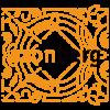 azonberg-icon