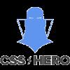 css-hero-icon