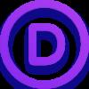divi-icon