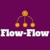 flow-flow-icon