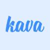 kava-icon