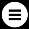orbital-icon