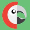 polylang-pro-icon