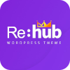 rehub-icon