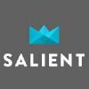 salient-icon