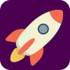 wp-rocket-icon
