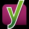 yoast-icon