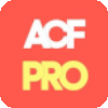 ACF Pro