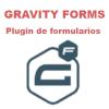 curso de gravity forms