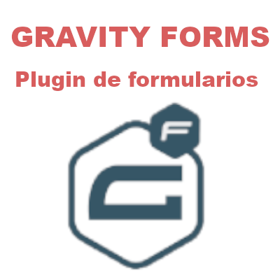 Creación de formularios con Gravity Forms