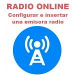 curso de radio online