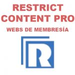 curso de restrict content pro