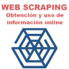 curso de web scraping