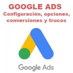 curso de google ads