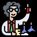 Chorri Científico