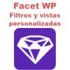 curso facetwp