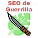 curso seo de guerrilla