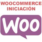 curso woocommerce iniciacion