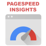 curso pagespeed insights
