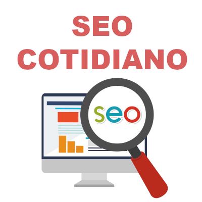 SEO cotidiano