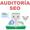 curso auditoria seo