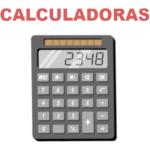 curso de calculadoras