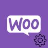 woocommerce-addons