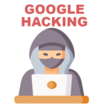 curso de google hacking