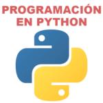 curso programacion en python