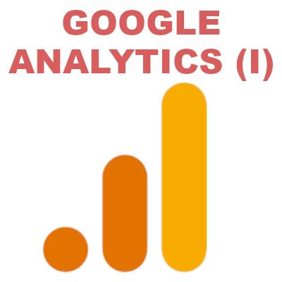Google Analytics (I): Universal Analytics