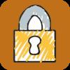 really-simple-ssl-icon