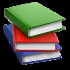 tutoriales y guías web y seo
