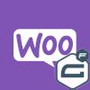 woocommerce-gravity