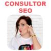 curso consultor SEO