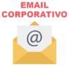 curso emails corporativos