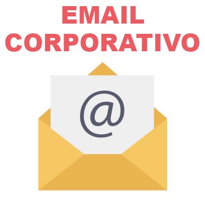 Curso de emails corporativos
