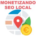 curso de monetización de seo local