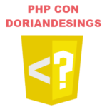 php DorianDesings