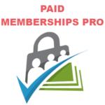 Curso de Paid Memberships Pro