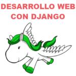 desarrollo-web-con-django-framework
