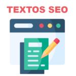 curso de redaccion de textos seo