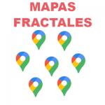 curso mapas fractales
