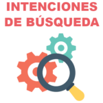 curso intenciones de busqueda icon