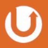 updraftplus-icon