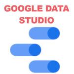 Curso de Google Data Studio