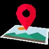 Herramienta geolocalizar imagenes