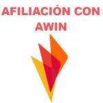 curso de afiliacion con awin