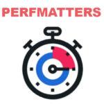 curso de perfmatters icon