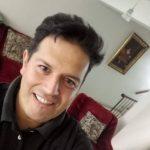 Foto del perfil de Raúl México